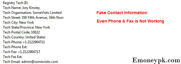 somevisit-scam-contact