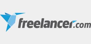 freelancer.com-logo