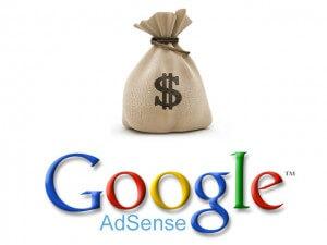 Google Adsense,Google Adsense in pakistan,Google Adsense free acount,Google Adsense tips,Google Adsense aprovel tips,