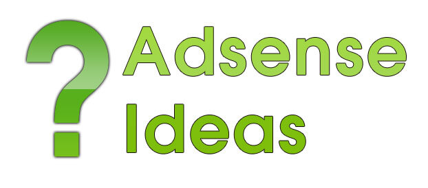 Best Site Ideas for Adsense Earning