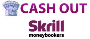 cashout-moneybookers