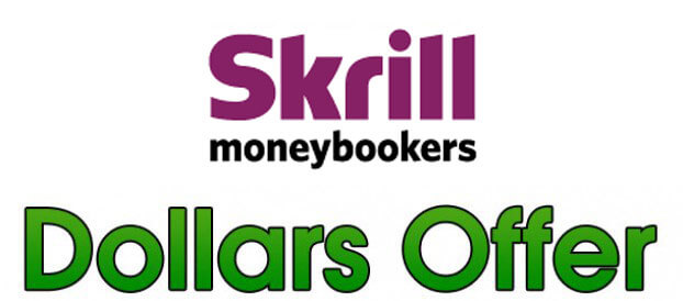 MoneyBookers 200$ For Sale PKR Per 92