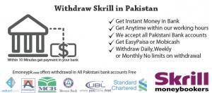 withdraw-skrill-in-pakistan