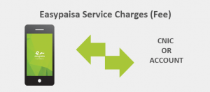 easypaisa-fee-to-cnic