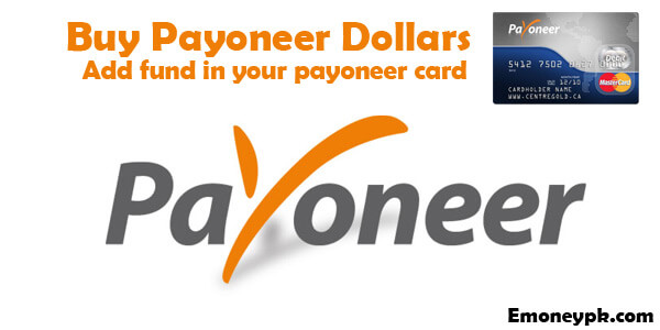 add-dollars-to-payoneer