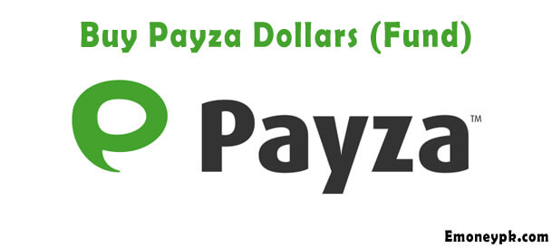 buy-payza-dollars