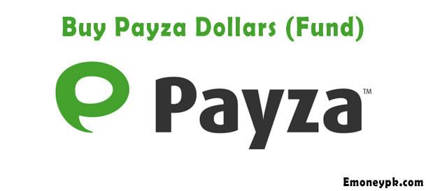 buy-payza-dollars