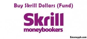 buy-skrill-dollars