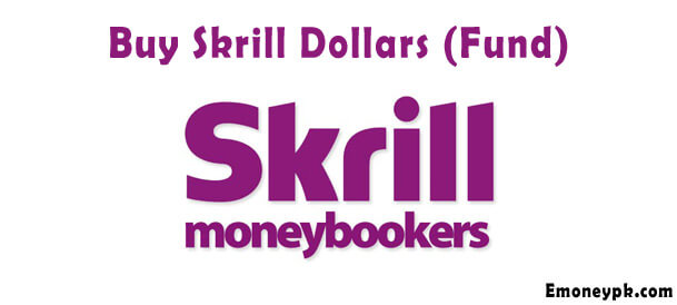 buy-skrill-dollars