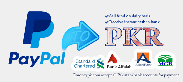 paypal-exchanger-pakistan