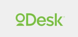 odesk-logo