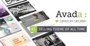 buy avada-wp-premium-theme