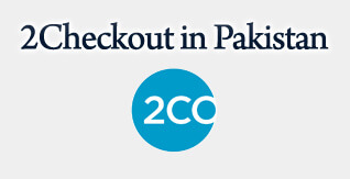 2Checkout-in-pakistan