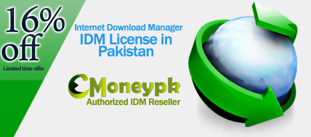 idm-reseller-in-pakistan