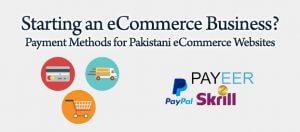 payment-method-for-pakistan-eCommerce-websites