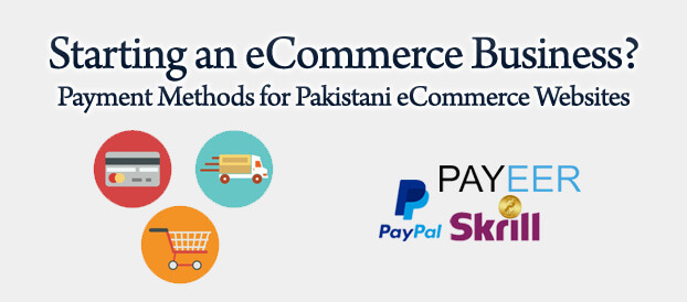 payment-method-for-pakistan-eCommerce-websites