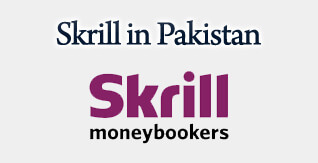 skrill-in-pakistan