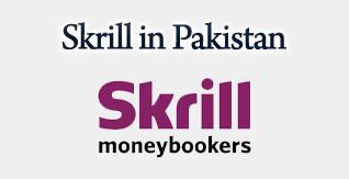 skrill-in-pakistan