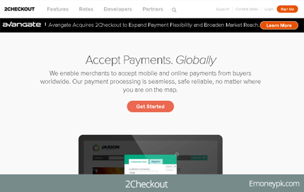 2checkout-in-Pakitsan