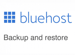 bluehost-in-pakistan