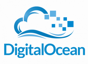 digitalocean.com-in-Pakistan