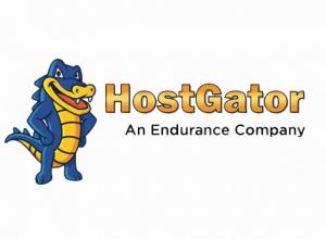 hostgator-in-pakistan