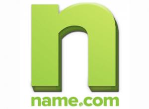 name.com-in-pakistan