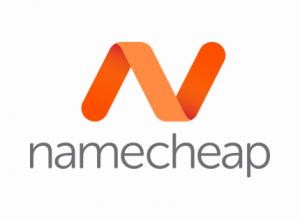 namecheap.com-in-pakistan