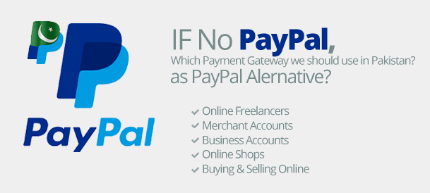paypal-alernative-in-pakistan