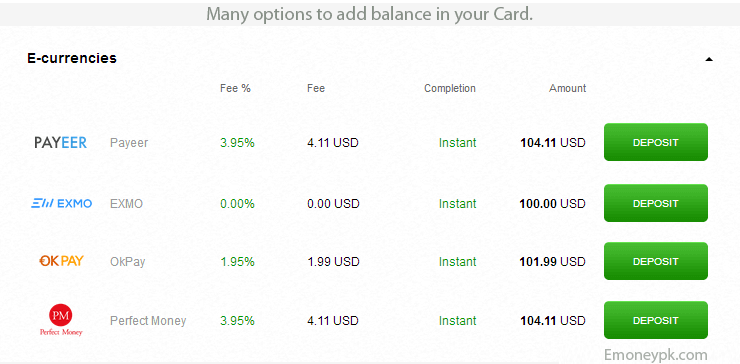 add-balance-in-advcash-pakistan