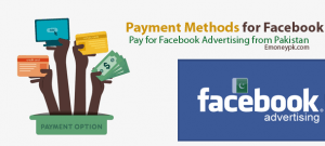 pay-to-facebook-from-pakistan