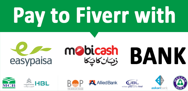 fiverr-payment-method-in-pakistan-without-paypal