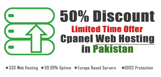 cheap-web-hosting-in-pakistan-discount-coupon