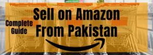 sell-on-amazon-from-pakistan